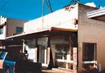 1960年代当初のハワイアンホースト工場