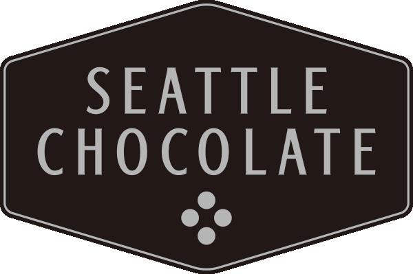 シアトルチョコレート