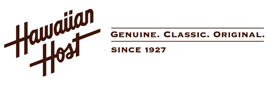 ハワイアンホースト・ジャパン株式会社の公式webサイト。東京都港区。世界で初めてマカデミアナッツチョコレートを作った老舗メーカーです。マカデミアナッツチョコレートを販売しています。