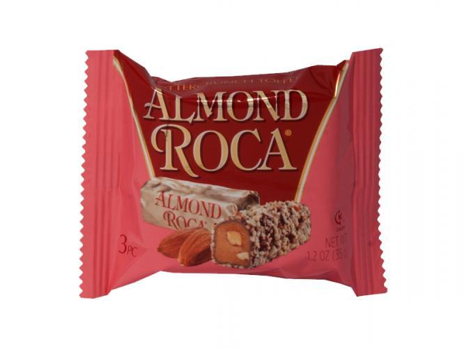 アーモンドロカ3PC